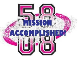 5808-accomplished